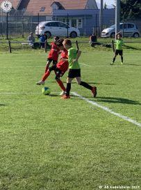 AS Andolsheim U11 2 Vs FC Wettolsheim 09102021 00005