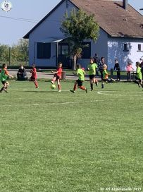 AS Andolsheim U11 2 Vs FC Wettolsheim 09102021 00008