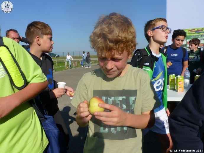 AS Andolsheim U13 Festival Coupe Vs AS Turckheim 09102021 00030
