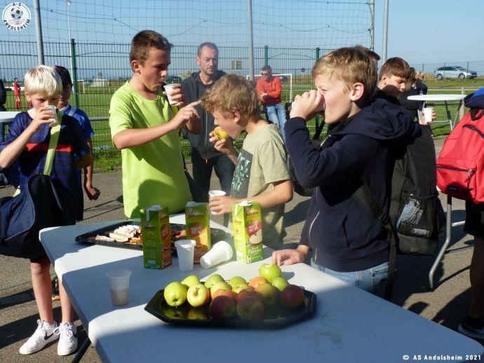 AS Andolsheim U13 Festival Coupe Vs AS Turckheim 09102021 00033