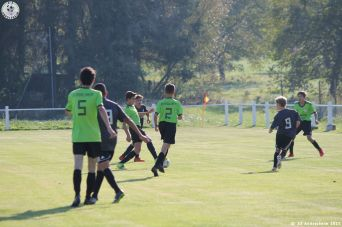 AS Andolsheim U15 Coupe Credit Mutuel Vs AS Vallee Noble 09102021 00007