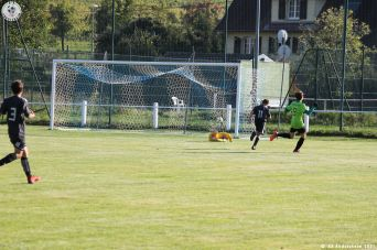 AS Andolsheim U15 Coupe Credit Mutuel Vs AS Vallee Noble 09102021 00016