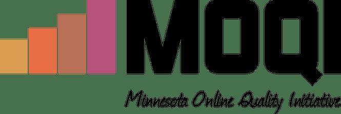 MOQI Minnesota Online Quality Initiative