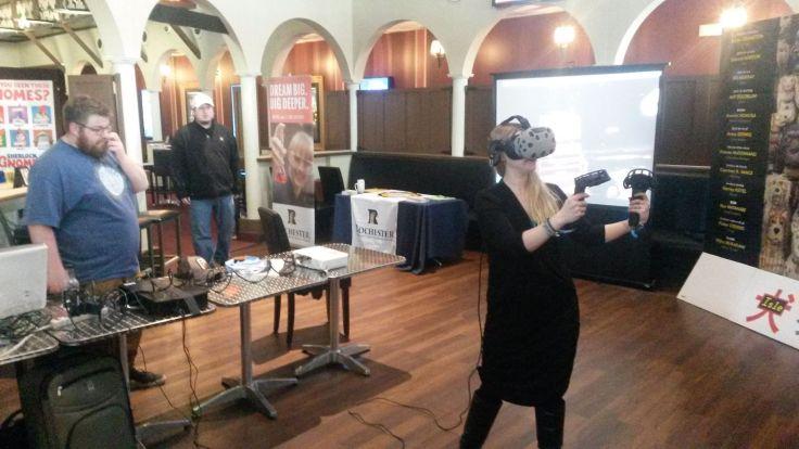 VR Lab CMX Chateau.jpg