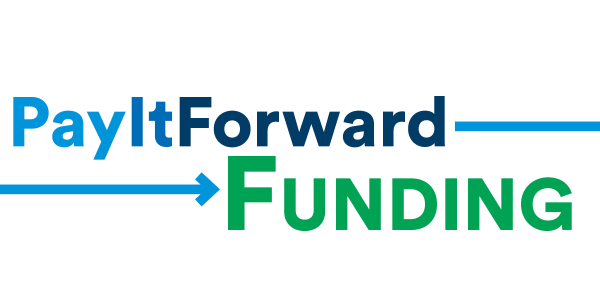 Pay It Forward Funding