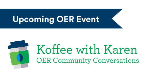 Koffee with Karen