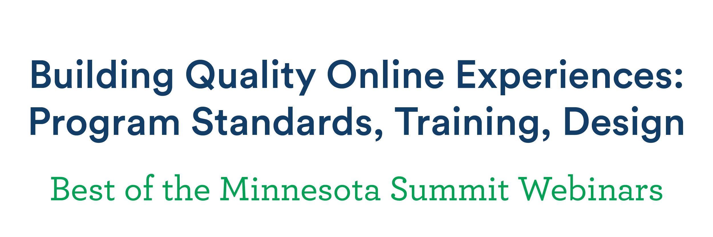 building-quality-online-experiences-banner