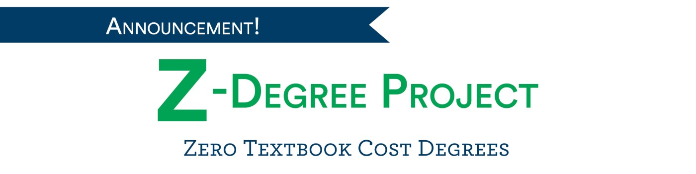Z-Degree-Banner-announcement
