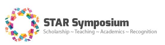 star-symposium