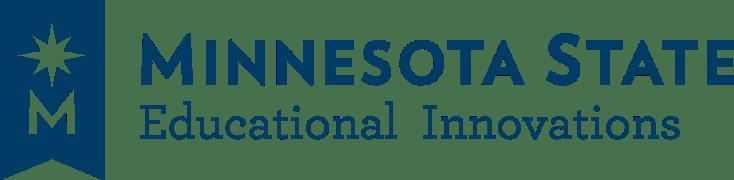 Minnesota State Educational Innovations