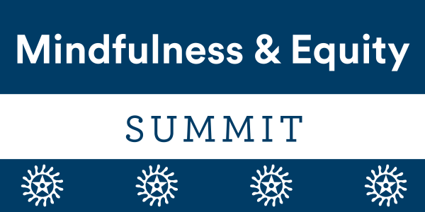 mindfulness-equity-summit-banner