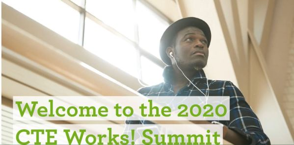 CTE Works Summit 2020