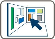 Virtual Senior Spring Show for Art and Design