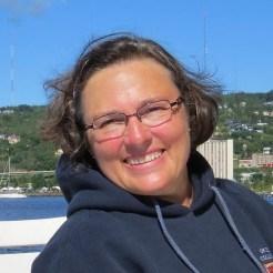 Jody Ondich, Lake Superior College