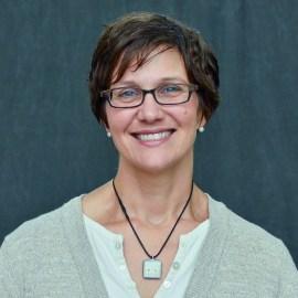 Laura Funke, Inver Hills Community College