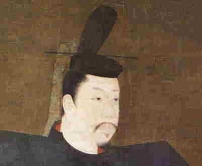 yoritomo