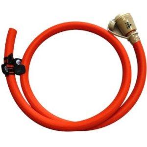 高知県香南市赤岡町 LPガス販売 浅野すまい設備 ガスコンセント付きゴム管