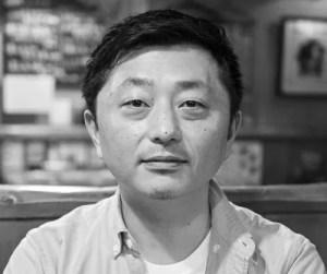 asanoyukiyasu