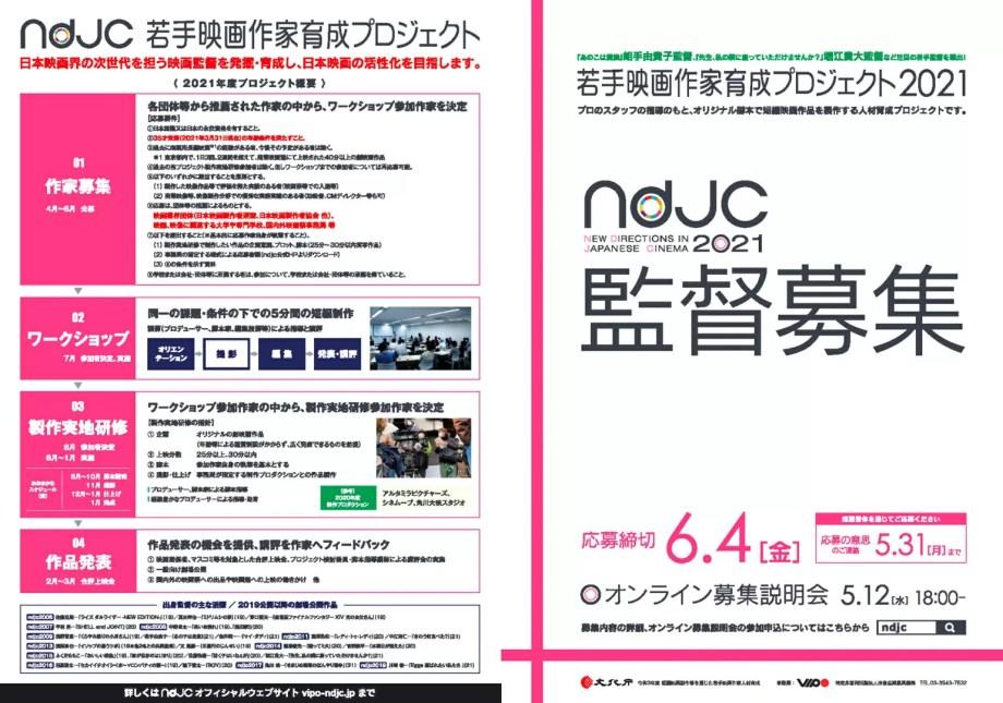 ndjc2