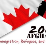 Immigration, Refugees, and Citizenship for 20,000 Afghans in Canada: How it works?