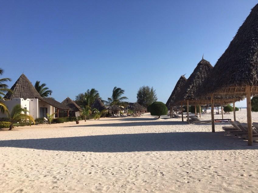 「タンザニアってどんなところ?」~東アフリカのリゾート、ザンジバル特集~