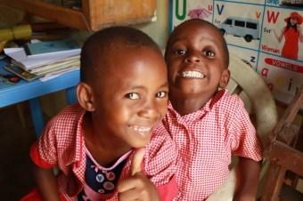 危機管理ワークショップを行いました!~タンザニアで気を付けるべきこと~