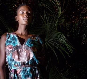 カッコよすぎる!タンザニアのファッションブランド4選