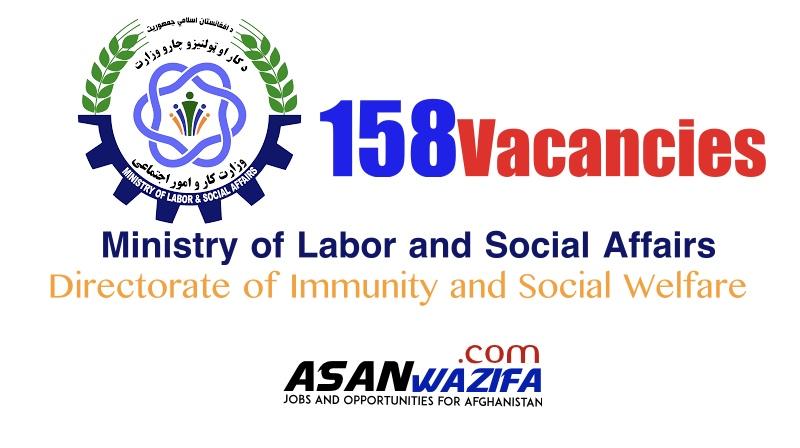 158 jobs as General Manager of Afshar Darolaman Kindergarten
