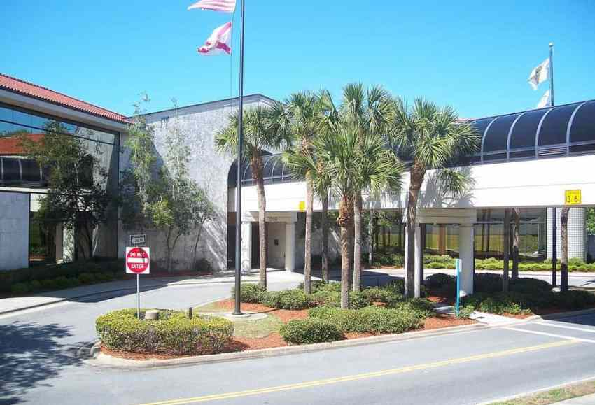 Port Orange Florida OFFICIAL