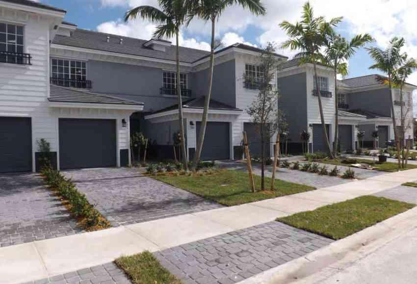 Lauderhill Florida OFFICIAL