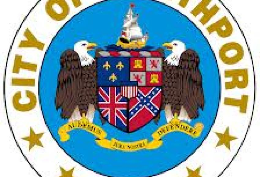 Northport Alabama OFFICIAL