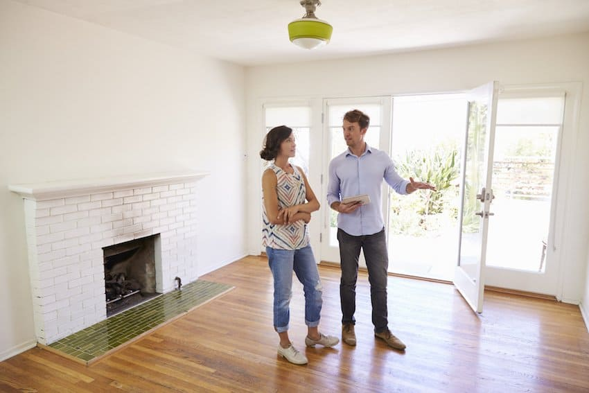 what has to be disclosed when selling a house