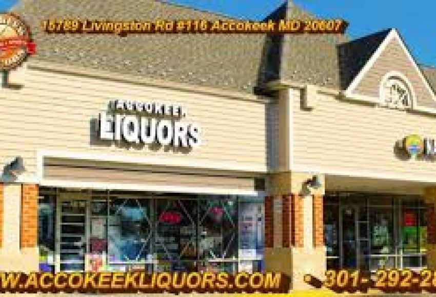 Accokeek Maryland OFFICIAL
