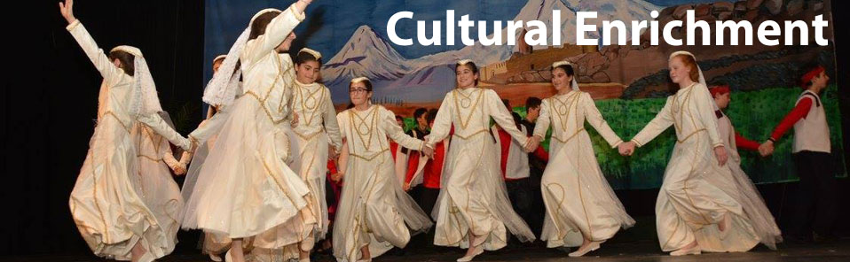 slideshow-cultural-enrichment-2
