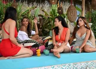 Bachelor in Paradise Season 6