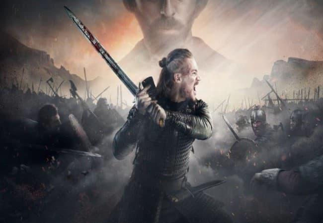 the_last_kingdom 4