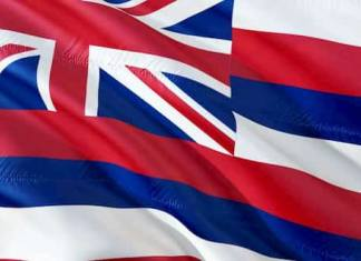 Hawaii Statehood Day