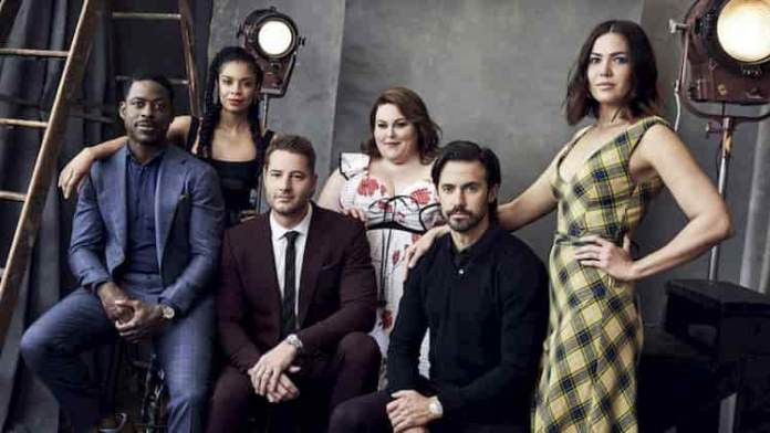 This is Us season 4: The Trailer Reveals New Characters
