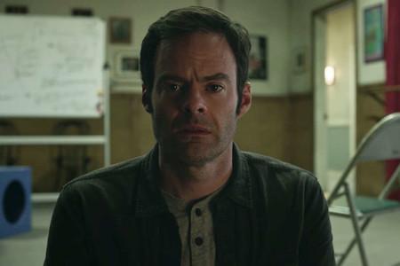 Barry Season 2 Trailer