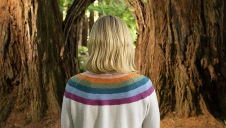 The Good Place Finale Eleanor