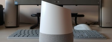 Google Home: 37 tricks (and a few extras) to get the most out of your smart speaker