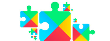 What are Google Play Services and what are they for?