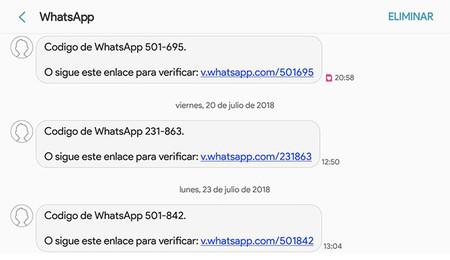 Messageswhatsapp