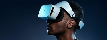 The state of virtual and mixed reality in 2020: these are the models, platforms and games available