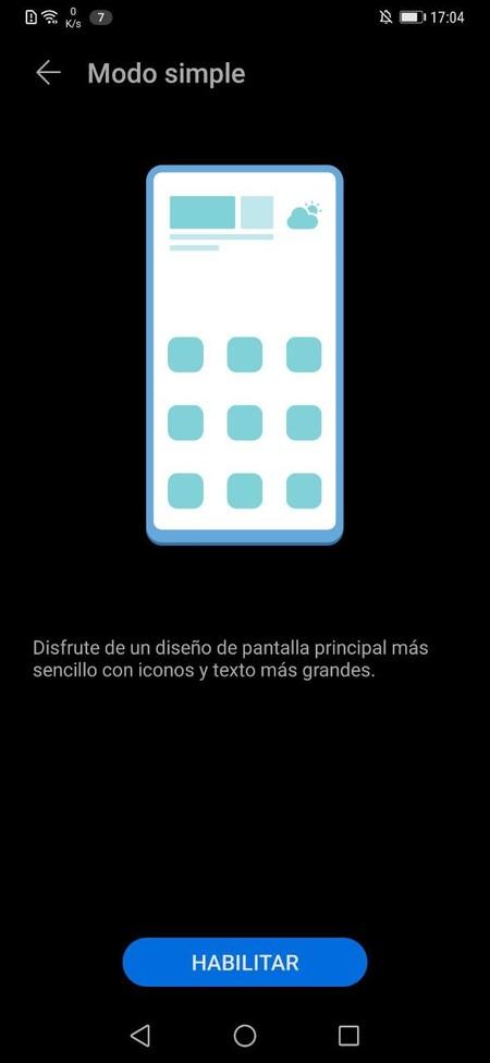 Image 2020 05 19 17 04 53