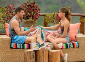 Bachelor in Paradise Season 7