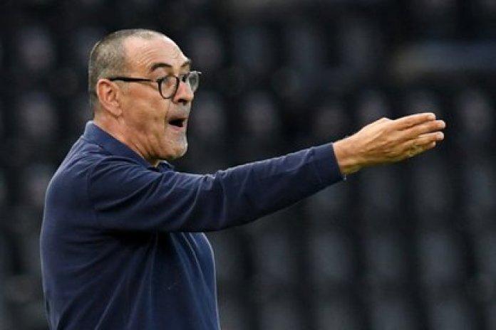Juventus plans to renew its squad (REUTERS / Jennifer Lorenzini)