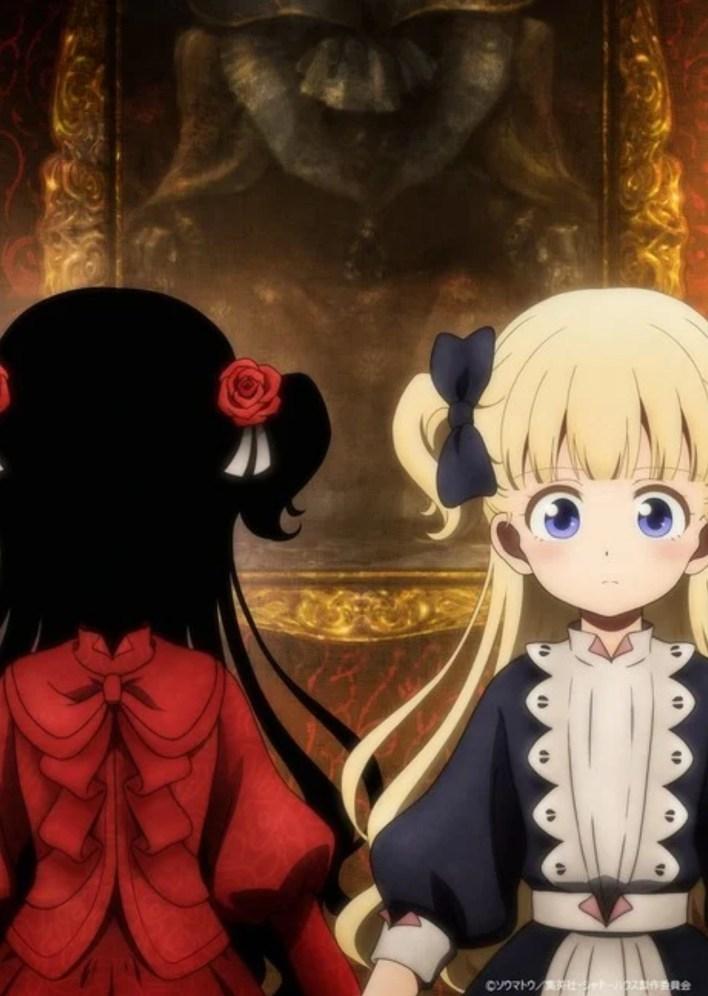 shadows-house-anime-news-2021-premieres.jpeg