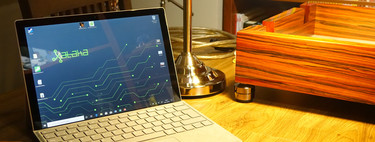 Microsoft Surface Pro 7, analysis: the fight to be the convertible to beat is more even than ever