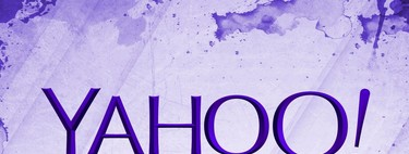 The history of Yahoo!  summed up in five blunders